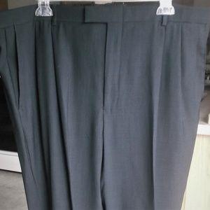Claiborne Pants Men's Dress pants trousers slacks